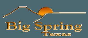 big-spring-logo-300x130
