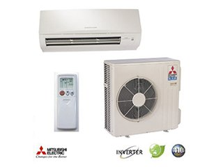 ductless-2